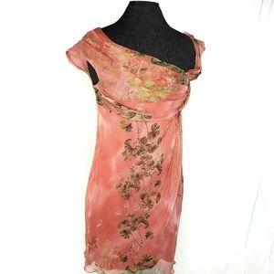 Alberta Ferretti Women's Dress